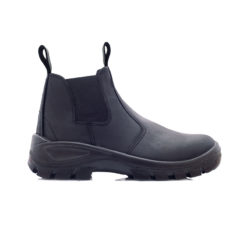 Sweet-Orr Chelsea Safety Boot