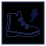Footwear 2