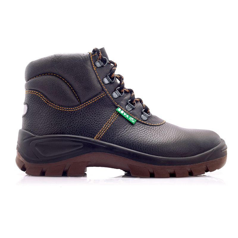 Sweet-Orr Neoflex Safety Boot