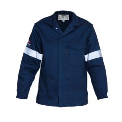 Sweet-Orr Flame Acid Overall Jacket