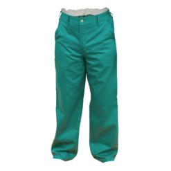 Sweet-Orr Flame Retardant Overall Trouser