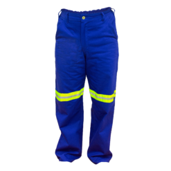 Sweet-Orr High Visibility Overall Trouser